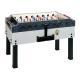 Коммерческие футбольные столы Garlando