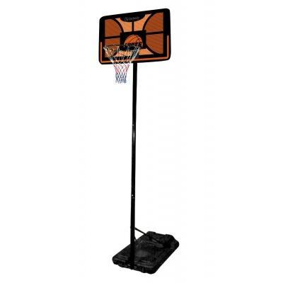Cтойка для баскетбола Garlando Newport