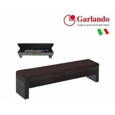 Garlando Miami