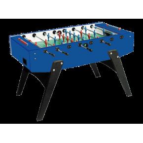 Garlando G-2000 Blue