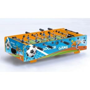 Garlando F-Mini Soccer Games